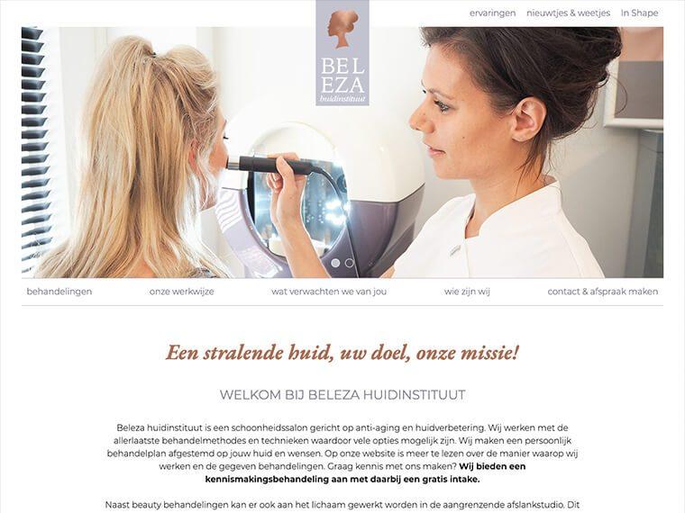 Beleza Eindhoven